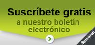 Inicio | Centro de Formación en Periodismo Digital - CFPD | Periodismo Digital 4 | Scoop.it