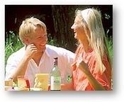 Come crescere insieme nel rapporto di coppia   Benessere.com   RelazioniAMO   Scoop.it