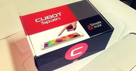 Cajas de cartón en Cartonajes Alboraya S.A somos Fabricantes.: Packaging cajas para móviles.   Packaging Retail   Scoop.it