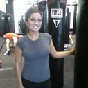 Kickboxing Workout | Workout Class | TITLE Boxing Club Lafayette Louisiana | TITLE Boxing Club Health and Fitness Tips | Scoop.it