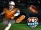 Pro Kicker game | sports games | games | Scoop.it