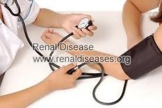 What are the Causes of Low Blood Pressure on Dialysis | Kidney Disease and Diabetes Health | Scoop.it