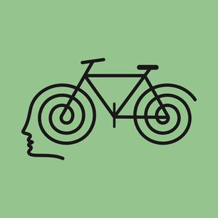 Exercising the Mind | HMS | sciences humaines - sciences cognitives - cerveau - apprentissage - enseignement | Scoop.it