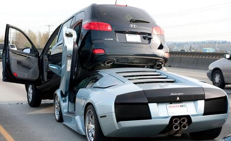 Hyundai remplace le manuel papier par la réalité augmentée - Tech - Numerama   EDM en BTS SIO mais pas que...   Scoop.it