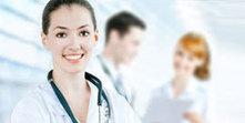 orthopedic implate and orthopedic instruments supplier | Orthopaedic Instruments | Scoop.it