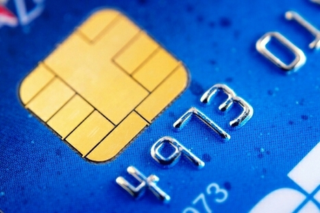 Internet Crime Complaint Center (IC3) | New Microchip-Enabled Credit Cards May Still Be Vulnerable to Exploitation by Fraudsters | digitalcuration | Scoop.it