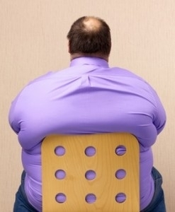 10 Jobs That Are Making You Fat - Forbes   The New Classroom Culture   Scoop.it