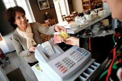 Cela sert à quoi au juste une monnaie locale ? | Commerce de proximité | Scoop.it