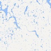 Village historique de Val-Jalbert : Vacances au Saguenay—Lac-Saint-Jean | NYC Quebec Trucs utiles | Scoop.it