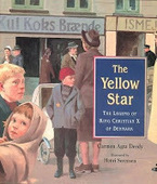 Teach with Picture Books: Holocaust Picture Books | Great reads for children | Scoop.it