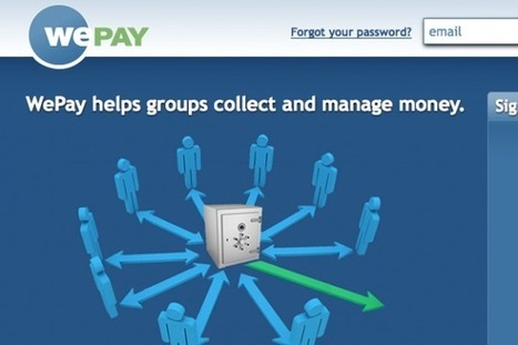 WePay updates payments platform, adds ultra-easy invoicing | Payments 2.0 | Scoop.it