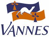 Vannes met en place la convocation électronique de ses élus | Dématérialisation et Archivage | Scoop.it