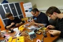 Les objets connectés citoyens au service de la transition énergétique | Ville Numérique | Scoop.it