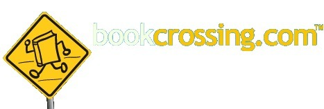 BookCrossing   Simply beautiful   Scoop.it