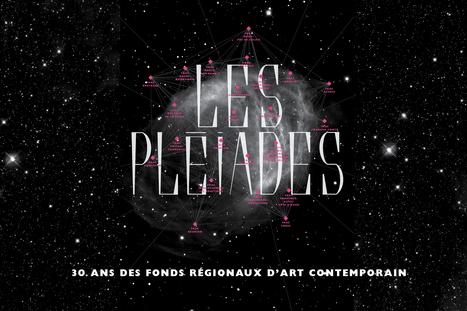 ressources histoiredesarts - Culture.fr   Ressources d'images pour les arts plastiques   Scoop.it