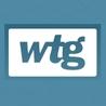 WTG Blog