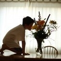 The World of his Autistic Son | Photography | Scoop.it