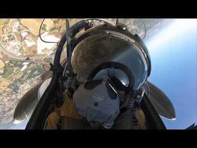 L'armée de l'Air a 80 ans !   métier pilote d'avion   Scoop.it