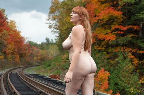 Nicole Nudes | Fine girls | Scoop.it