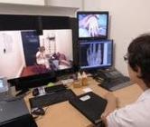 Insuffisance cardiaque : expérimentation d'un nouveau dispositif de télémédecine à domicile - rtflash.fr | tregouet.org | 8- TELEMEDECINE & TELEHEALTH by PHARMAGEEK | Scoop.it