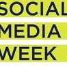 MarketingMaven: Fresh Ideas & Content for Marketing & Social Media