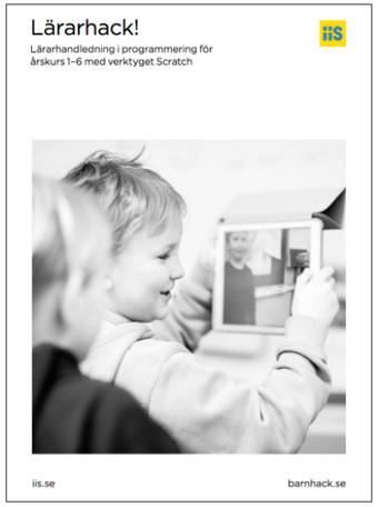 Forskning och erfarenheter kring programmering i skolan – Omvärldsbloggen   Digital kompetens   Scoop.it