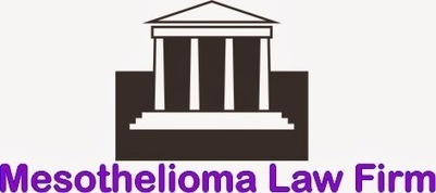 Mesothelioma Law Firm | Mesothelioma Law Firm | Mesothelioma Law Firm | Scoop.it