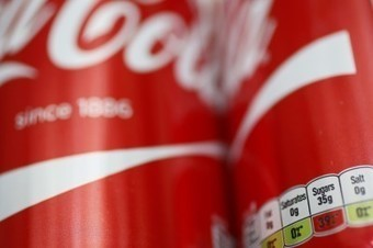 Britain's flat idea to tax soda and other sugary drinks | Year 1 Micro - Market Failure | Scoop.it
