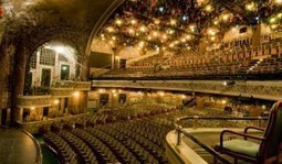 Top Of the World's Most Spectacular Theaters   News Update   Scoop.it