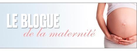 L'ergothérapie pour le développement global de l ... - Blog Maternité | ergothérapie | Scoop.it