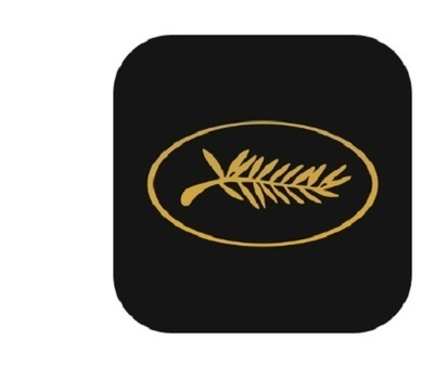Festival de Cannes 2016 l'appli pour tout savoir   L'e-Space Multimédia   Scoop.it
