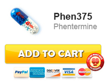 Get Weight Loss Benefits From Phentermine | Diet Pill For Faster Weight Loss | Scoop.it