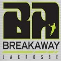 Breakaway Lacrosse: Buy best lacrosse shoulders pads at Breakaway | Lacrosse Accessories | Scoop.it