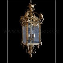 Find Antique Chandeliers in Dublin at Wilsons Conservation Building Products | Wilsons Conservation Building Products | Scoop.it