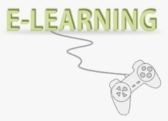 What eLearning Should Learn From Games | Upside Learning Blog | Gaming learning | Scoop.it