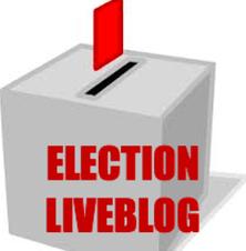 European and Local elections Liveblog 2014 | LabourList | Opinion Polls | Scoop.it