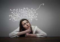 Les émotions sont des états affectifs, elles sont des fonctions communicantes : La forme des émotions | Management des Organisations | Scoop.it