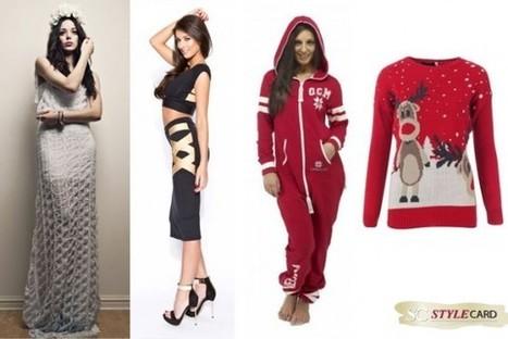 Glam Boutique | StyleCard Fashion Portal | StyleCard Fashion | Scoop.it