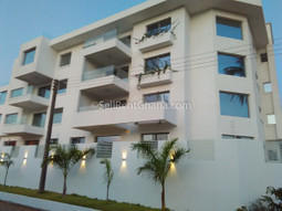 3 Bedroom Apartment + Penthouse for Sale/Rent | SellRentGhana.com | Scoop.it