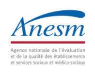 L'ANESM publie une nouvelle Recommandation de Bonnes Pratiques Professionnelles   Autisme actu   Scoop.it