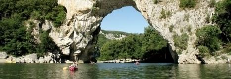 Top 5 des gorges en France | Loisirs et découverte | Scoop.it