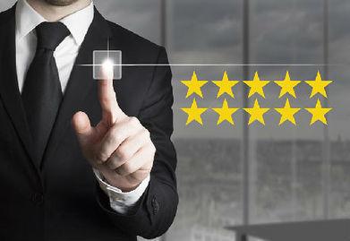 10 qualités requises pour un entrepreneur | Entrepreneurs du Web | Scoop.it