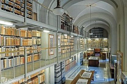 Le japonais NTT Data met en ligne des manuscrits de la ... - Le Berry Républicain   Bibliothèques numériques   Scoop.it
