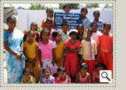 .:: SAVE : Social Awareness and Voluntary Education ::. | Sharing culture | Scoop.it