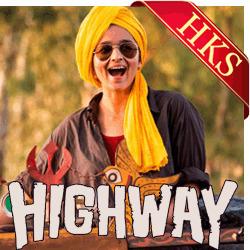 New Karaoke Song - Maahi Ve - MP3 | hindikaraokeshop | Scoop.it