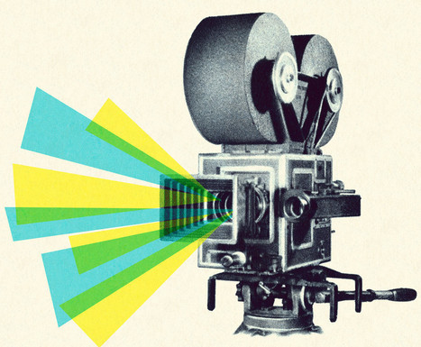 We're All Video Companies Now | WIRED | Web 2.0 et société | Scoop.it