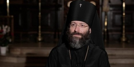 Le Saint-Synode du Patriarcat oecuménique a relevé l'archevêque Job de Telmessos de ses fonctions à Paris | Echos des Eglises | Scoop.it