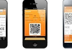EasyJet enregistre sur mobile | m-tourism | Scoop.it