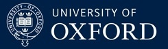 University of Oxford Lecturer - Egyptology (maternity cover) | Egyptology and Archaeology | Scoop.it