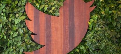 Twitter assouplit la règle des 140 caractères | François MAGNAN  Formateur Consultant | Scoop.it